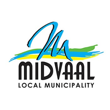 Midvaal Local Municipality Tenders