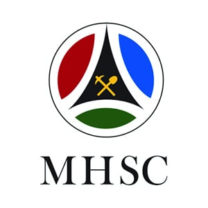 Mine Health and Safety Council Tenders