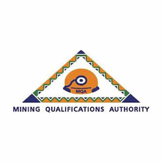 Mining Qualifications Authority Tenders