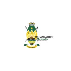 Mkhambathini Local Municipality Tenders
