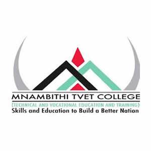 Mnambithi TVET College Tenders