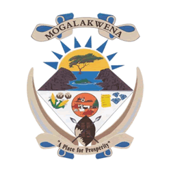 Mogalakwena Local Municipality Tenders