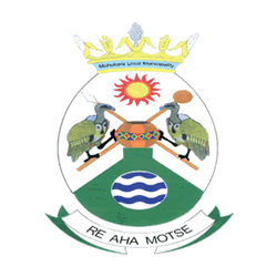 Mohokare Local Municipality Tenders