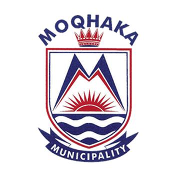 Moqhaka Local Municipality Tenders