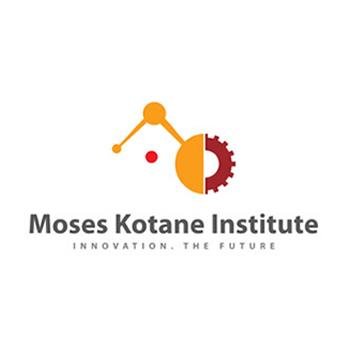 Moses Kotane Institute Tenders