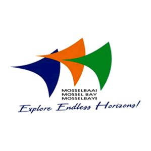 Mossel Bay Municipality Tenders