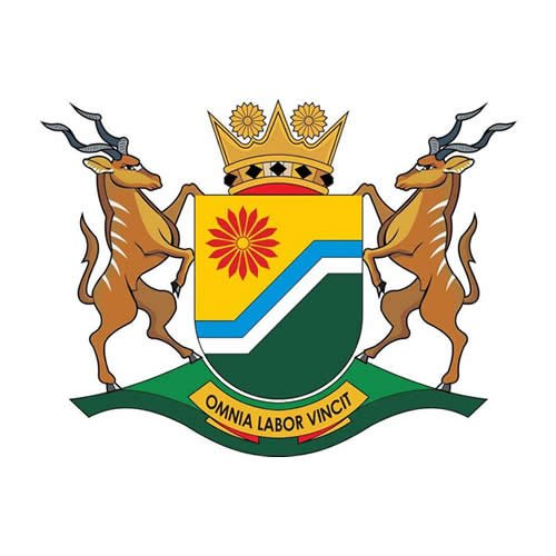 Mpumalanga - Community Safety, Security and Liaison Tenders