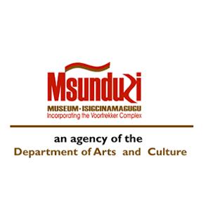 Msunduzi Museum Tenders