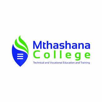 Mthashana TVET College Tenders