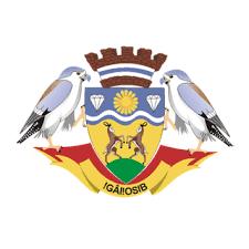 Namakwa District Municipality Tenders
