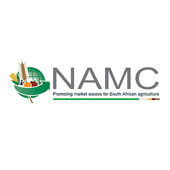 National Agricultural Marketing Council Tenders