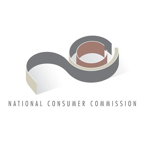 National Consumer Commission Tenders