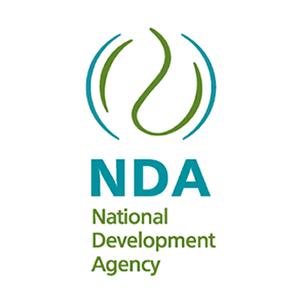 National Development Agency Tenders