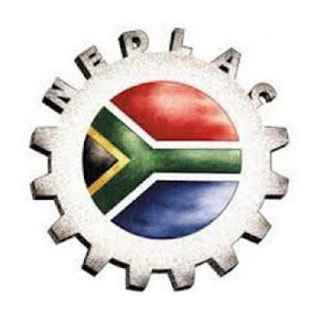 National Economic Development and Labour Council Tenders