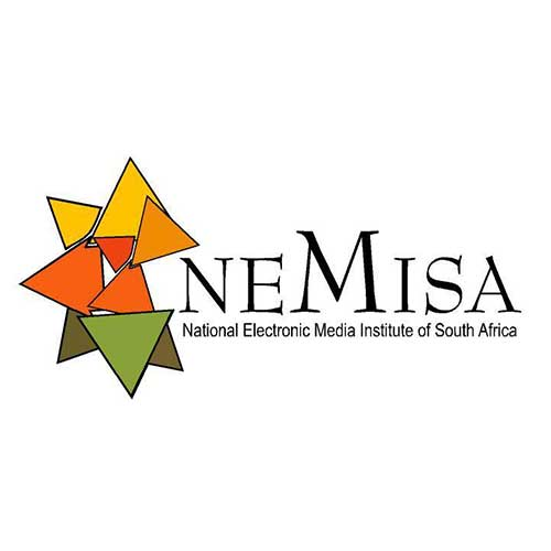 National Electronic Media Institute of South Africa Tenders