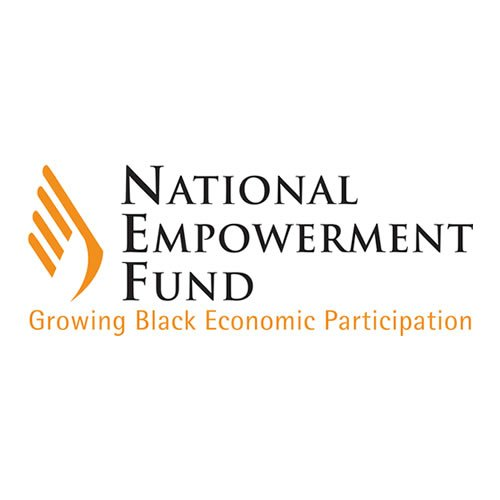 National Empowerment Fund Tenders