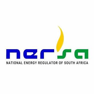 National Energy Regulator of South Africa Tenders