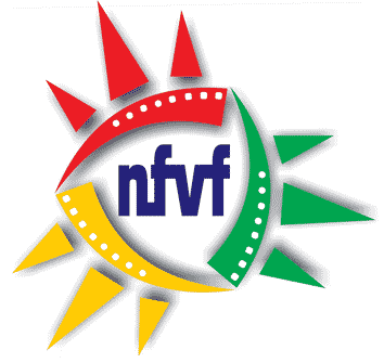 National Film and Video Foundation of South Africa Tenders