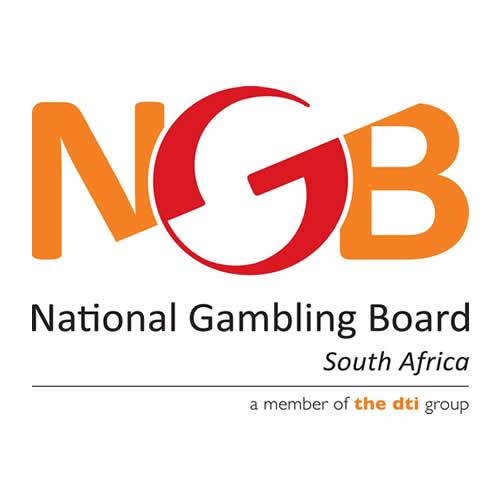 National Gambling Board of South Africa Tenders