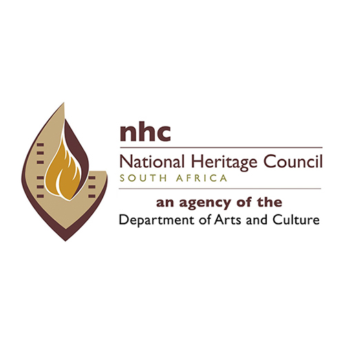 National Heritage Council of South Africa Tenders