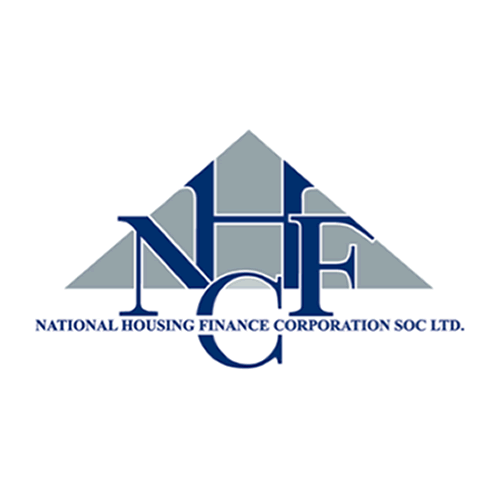 National Housing Finance Corporation Limited Tenders