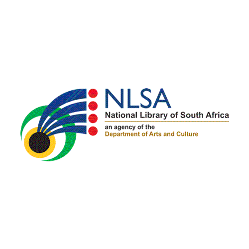 National Library of South Africa Tenders