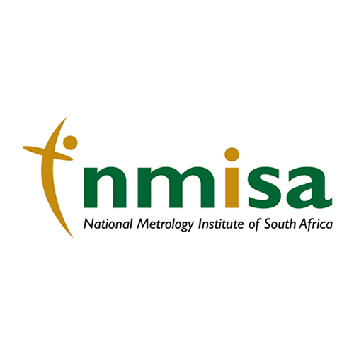 National Metrology Institute of South Africa Tenders