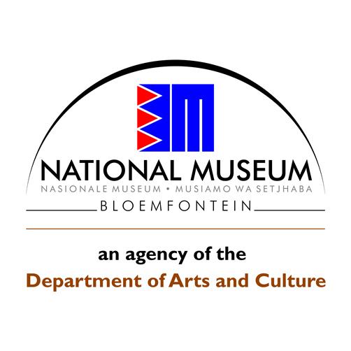 National Museum, Bloemfontein Tenders