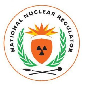 National Nuclear Regulator Tenders