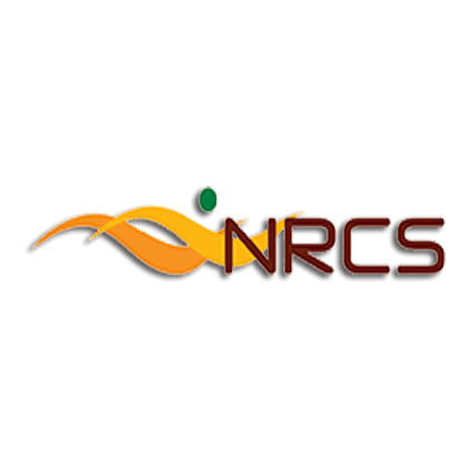National Regulator for Compulsory Specifications Tenders