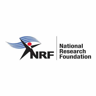 National Research Foundation Tenders
