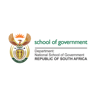 National School of Government Tenders