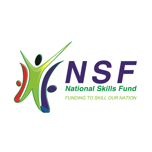National Skills Fund Tenders