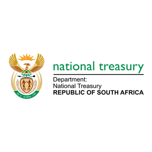 National Treasury Tenders
