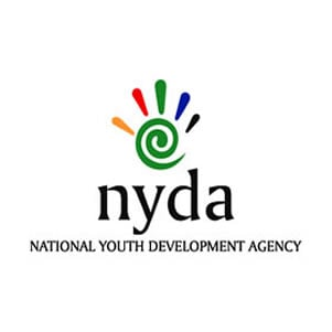 National Youth Development Agency Tenders