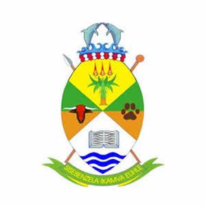 Ndlambe Local Municipality Tenders
