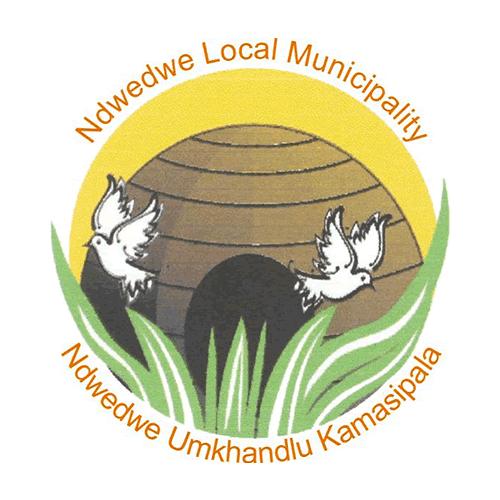Ndwedwe Local Municipality Tenders