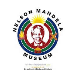 Nelson Mandela National Museum Tenders