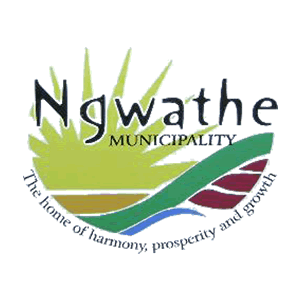 Ngwathe Local Municipality Tenders