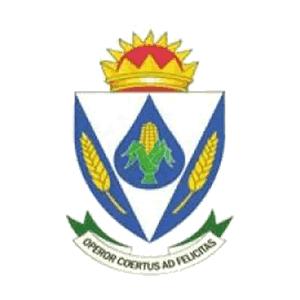 Nketoana Local Municipality Tenders