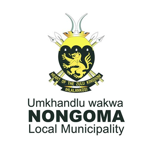 Nongoma Local Municipality Tenders