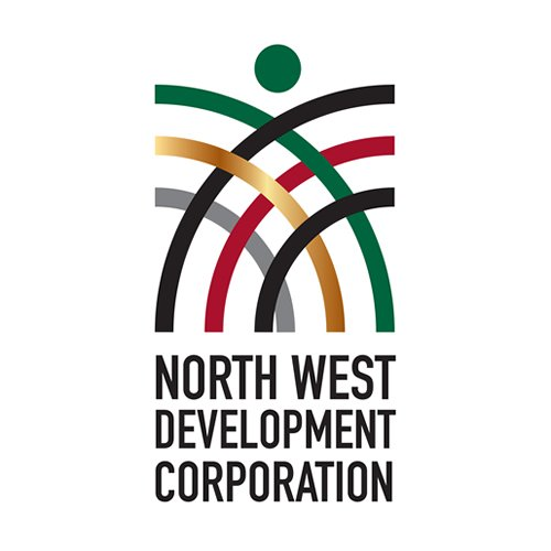 North West - North West Development Corporation (Pty) Ltd Tenders