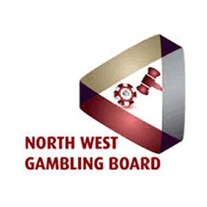 North West - North West Gambling Board Tenders