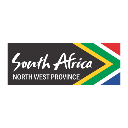 North West - North West Parks and Tourism Board Tenders