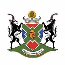 North West - Department of Agriculture and Rural Development Tenders