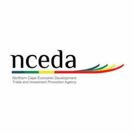Northern Cape - Northern Cape Economic Development, Trade and Investment Promotion Agency Tenders