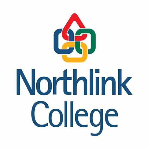 Northlink TVET College Tenders