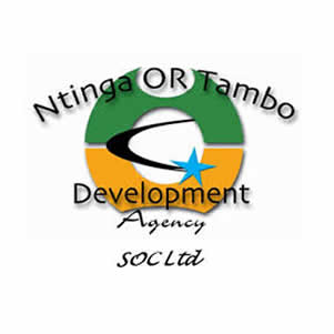 Ntinga O.R. Tambo Development Agency SOC LTD Tenders