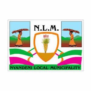 Nyandeni Local Municipality Tenders