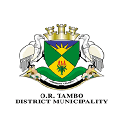 OR Tambo District Municipality Tenders